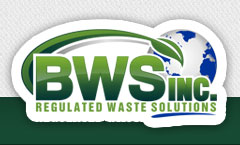 broadview waste services